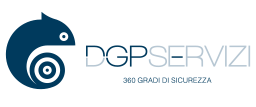 DGP Servizi